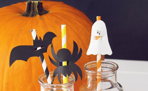 5 filmów — czas akcji: Halloween