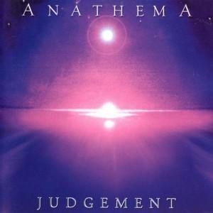 anathema_judgement