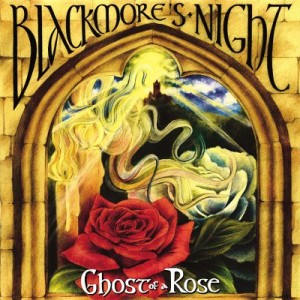 blackmores_night_Ghost_of_a_rose