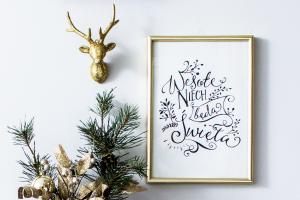 plakaty-świąteczne