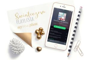 swiateczne-piosenki-lista