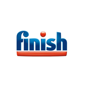finish-logo