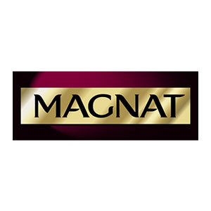 magnat_logo