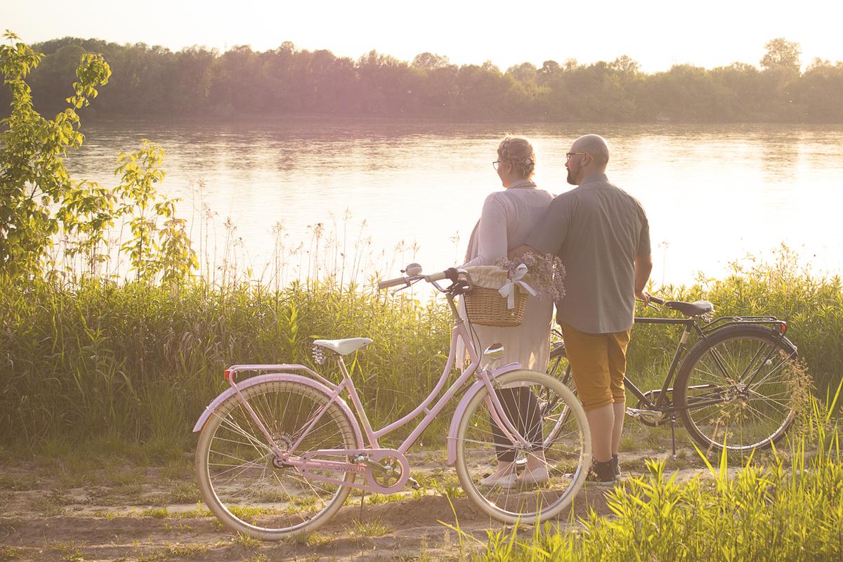 najlepsze-rowery-miejskie