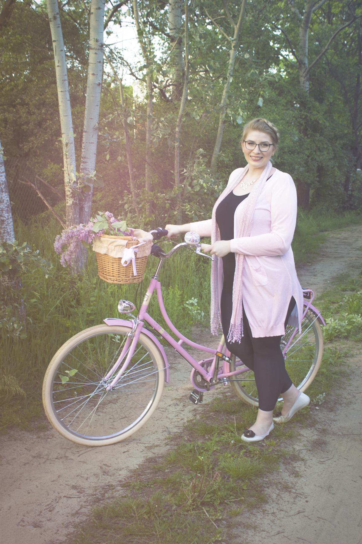 rower-miejski-w-styli-retro-vintage