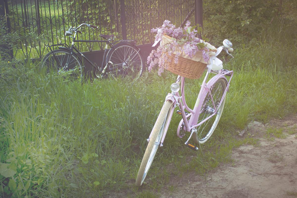 rowery-dla-par