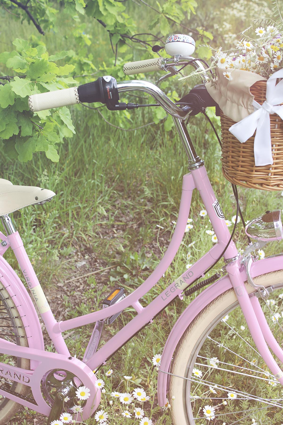 rozowy-rower-miejski