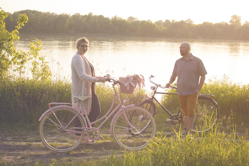 rowery-miejskie-dla-par