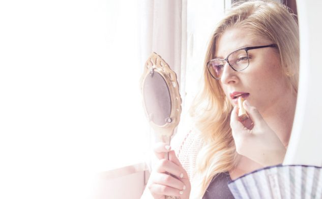 10 moich ulubionych kosmetyków do makijażu