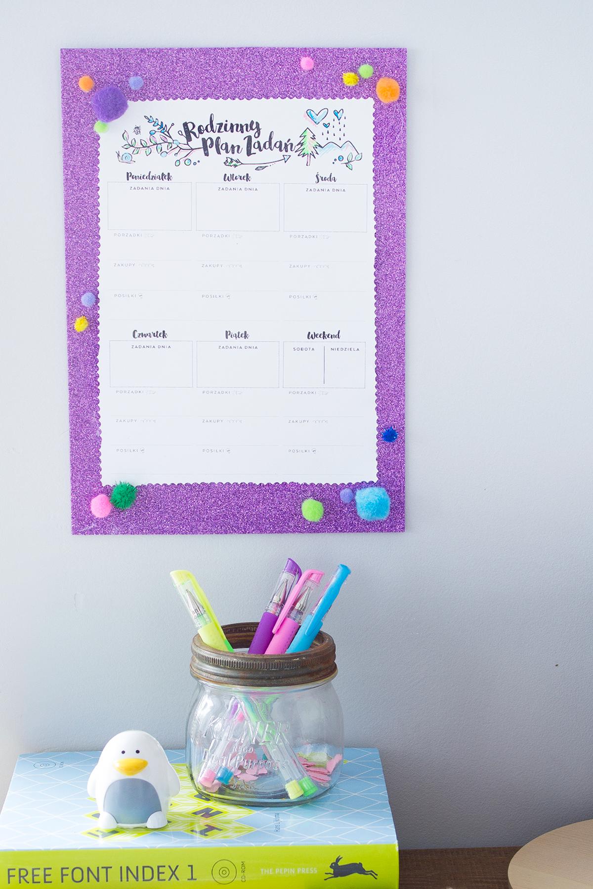 10-plan-organizacji-czasu