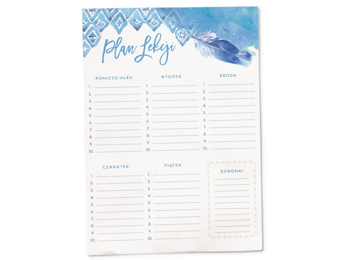 plany-lekcji-do-druku