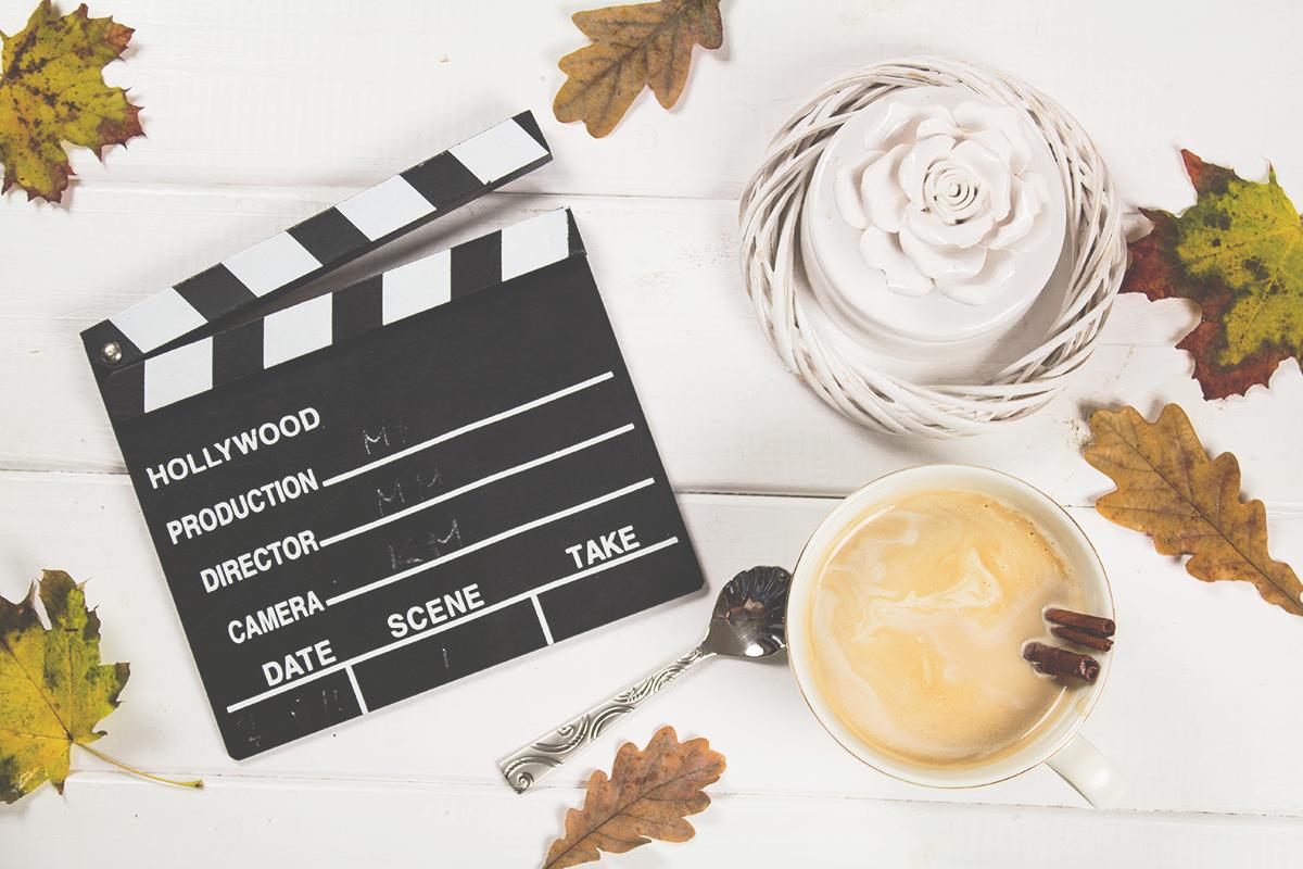 filmy-na-jesien