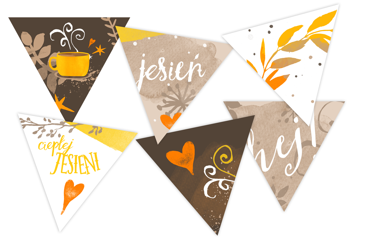 jesienne-dekoracje-na-sciane