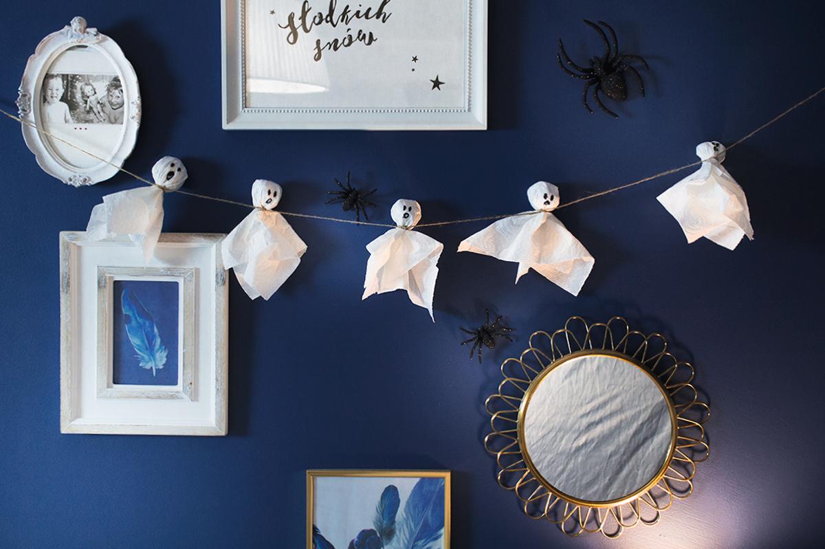 prosta-dekoracja-halloween