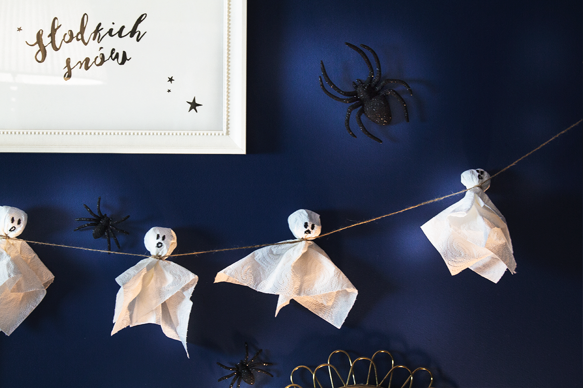 tanie-ozdoby-halloween