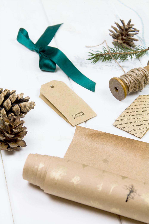 04-etykietki-do-prezentów-do-wydrukowania