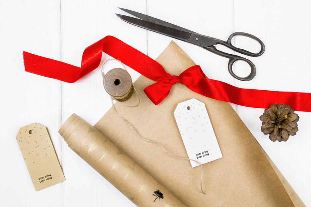04-karteczki-do-przypiecia-do-prezentów