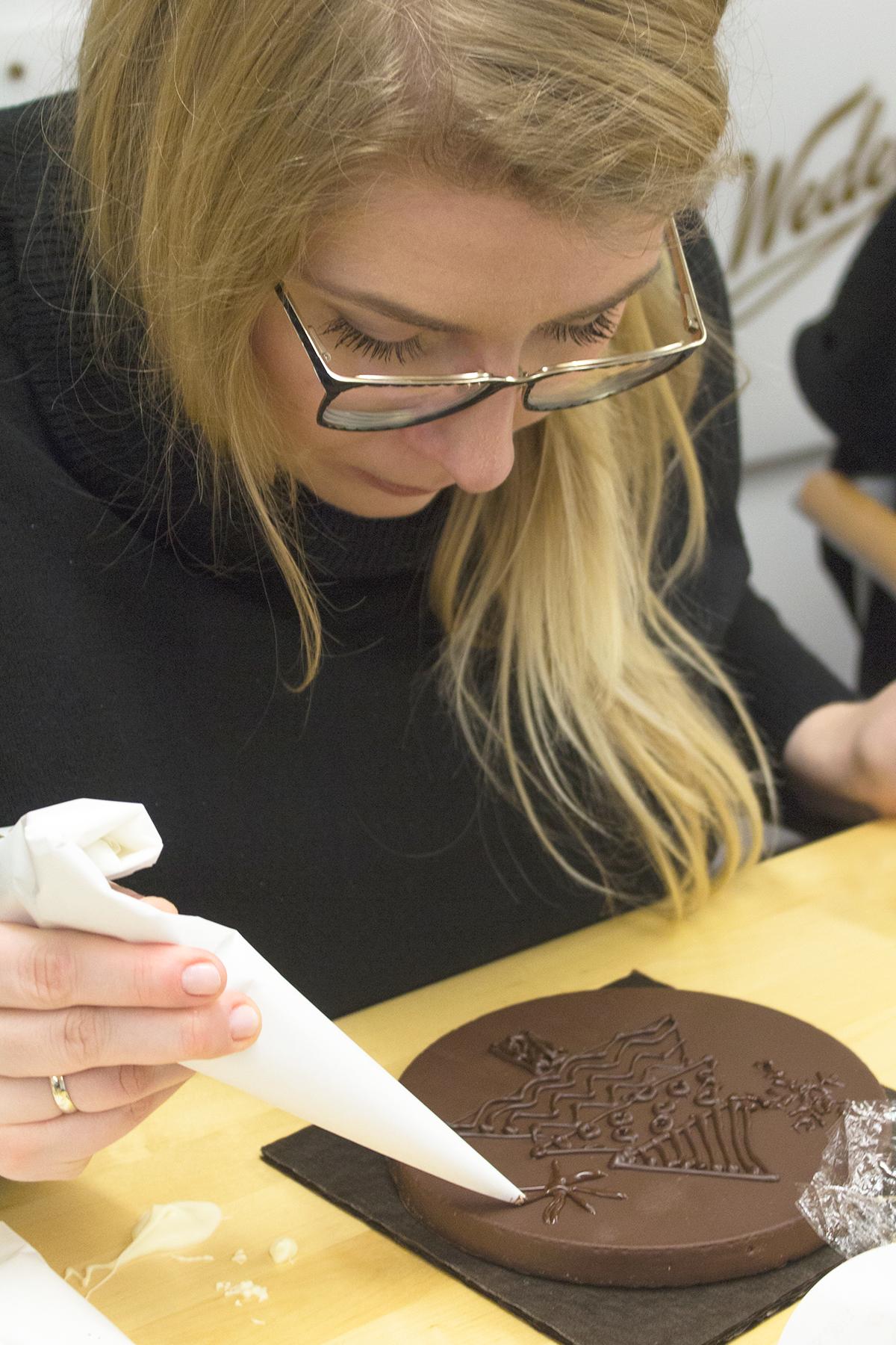 10-czekoladowy-pomysl-na-prezent