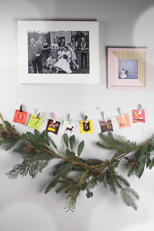 grafika-świąteczka-do-wydrukowania