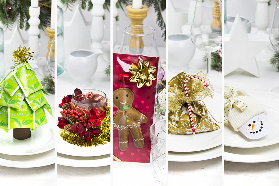 5-pomysłów-DIY-na-świąteczny-upominek-dla-gości