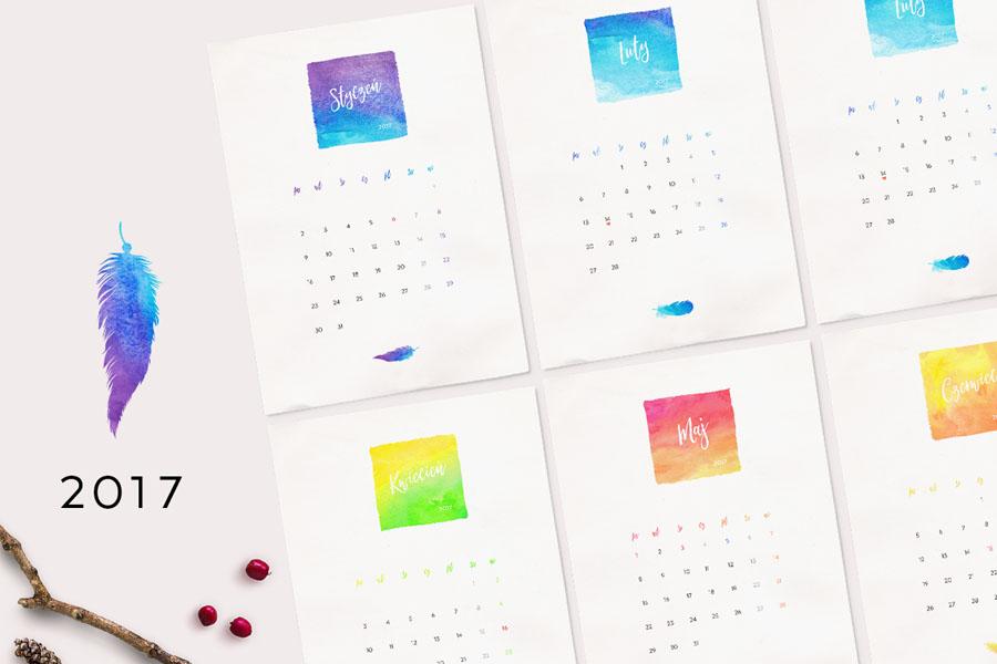 cover-kalendarz