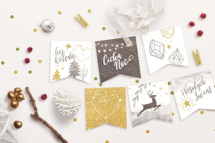 girlanda-świąteczna-do-druku