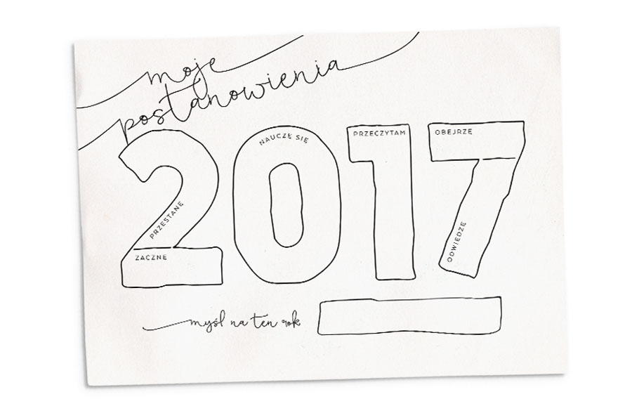 grafika-na-postanowienia-noworoczne