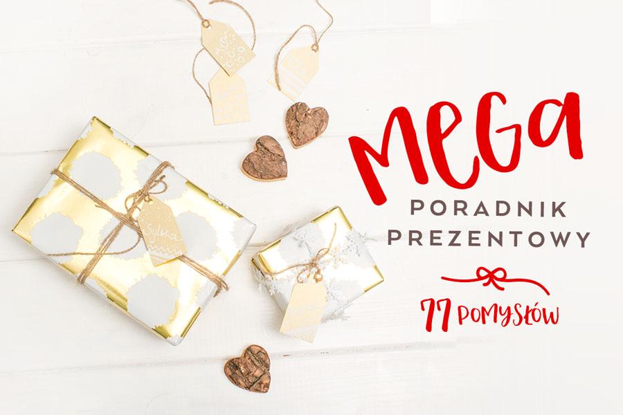 mega-poradnik-prezentow
