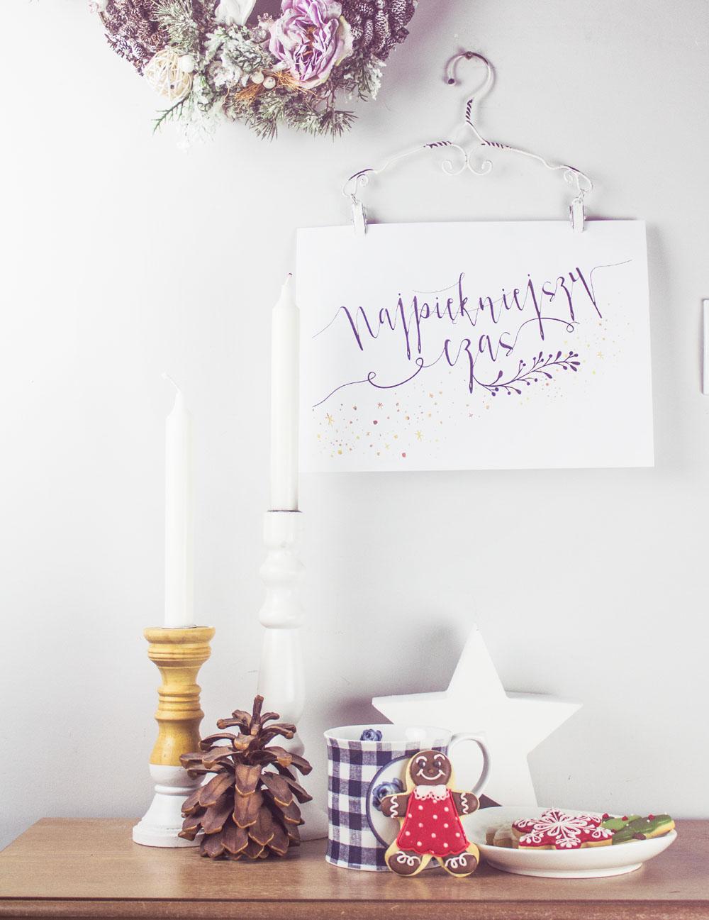 obrazki-ze-świąteczymi-napisami