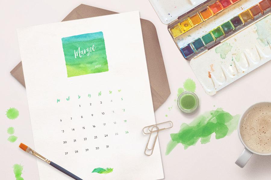 plakat-kalendarz
