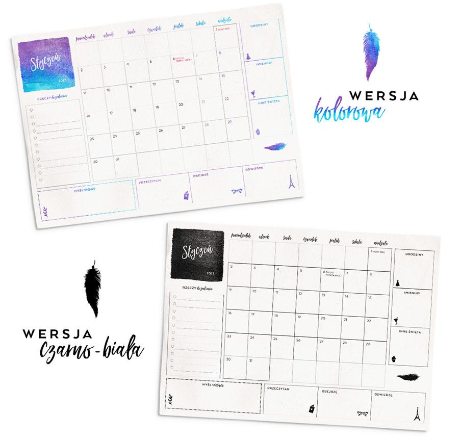 plan-miesiąca-do-druku