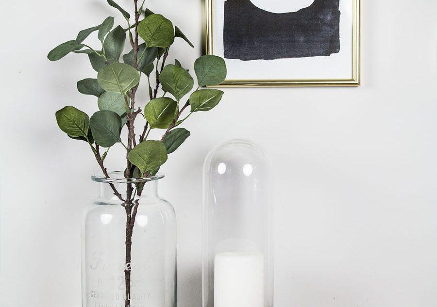 minimalistyczne-grafiki