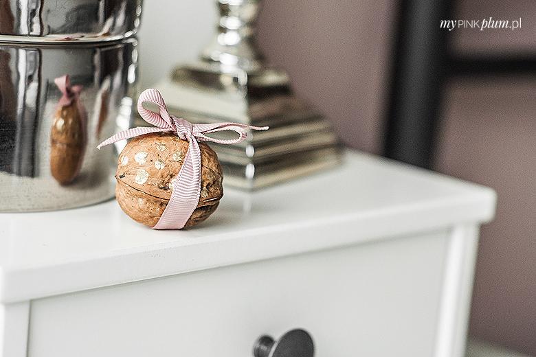 21 pomysłów na upominek dla gości weselnych!