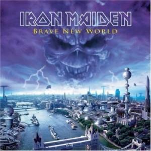 Iron_Maiden_Brave_New_World