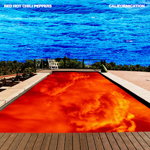 Red_Hot_Chili_Peppers_Californication