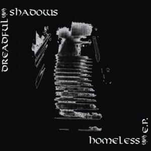 dreadful_shadows_homeless
