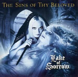 the_sins_of_thy_beloved_-_lake_of_sorrow