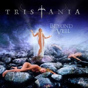 tristania_beyound_the_veil