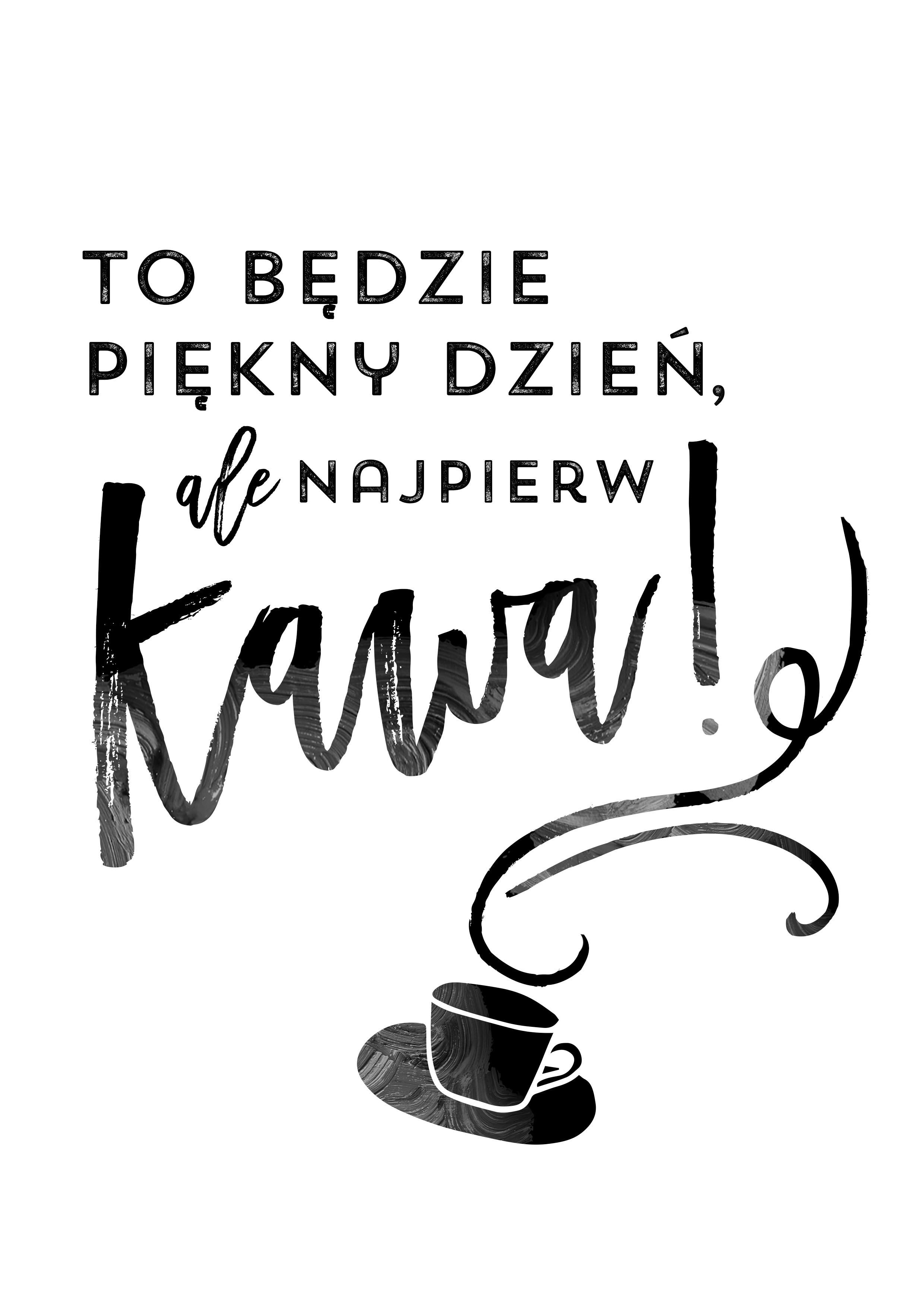 Czarno Białe Grafiki Motywacyjne Po Polsku Me Bloghubpl