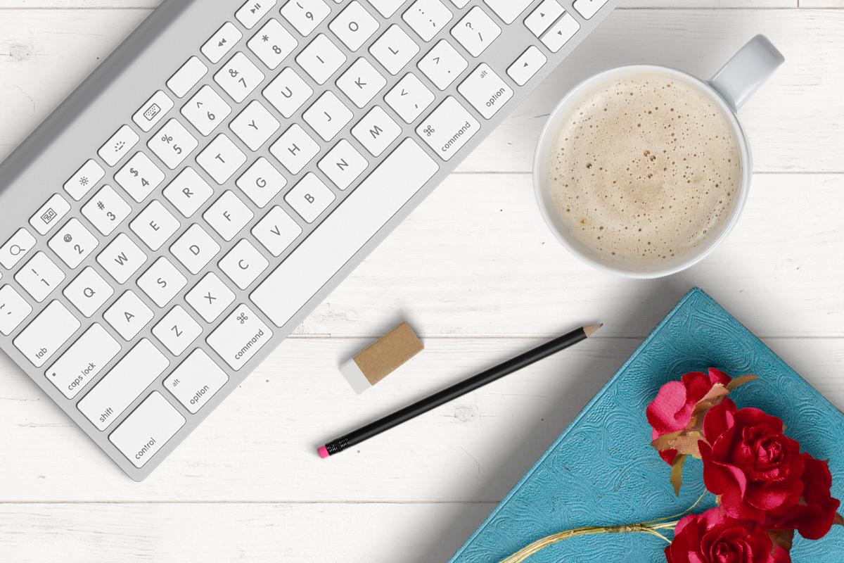 Komu kibicujemy w Blogu Roku 2015?