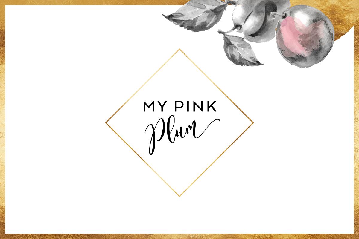 logo-mypinkplum