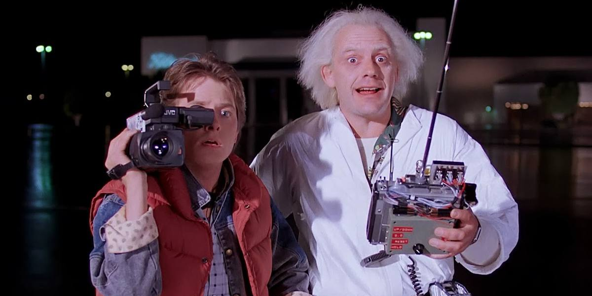 marty_mcfly_doc_brown_back_to_the_future