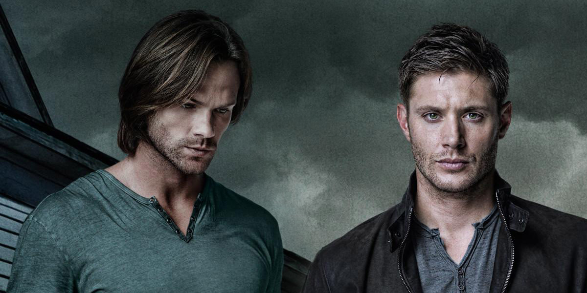 sam_dean_winchester_supernatural