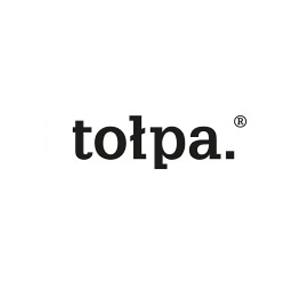 tolpa-logo