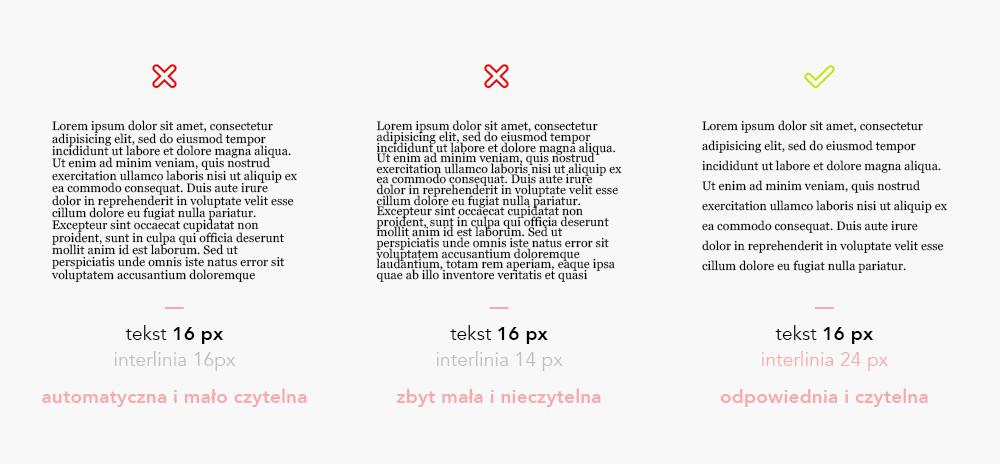 interlinia-dla-tekstu-na-blogu