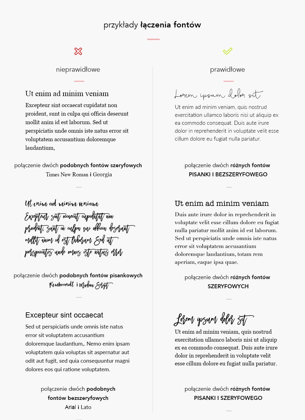 przyklady-łączenia-fontów