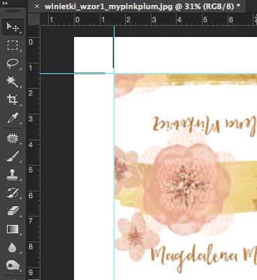 tutorial-photoshop-slubne-winietki