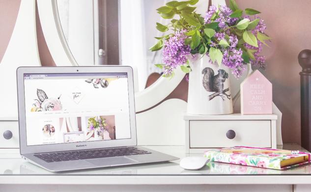 Dlaczego Twój blog powinien być responsywny?