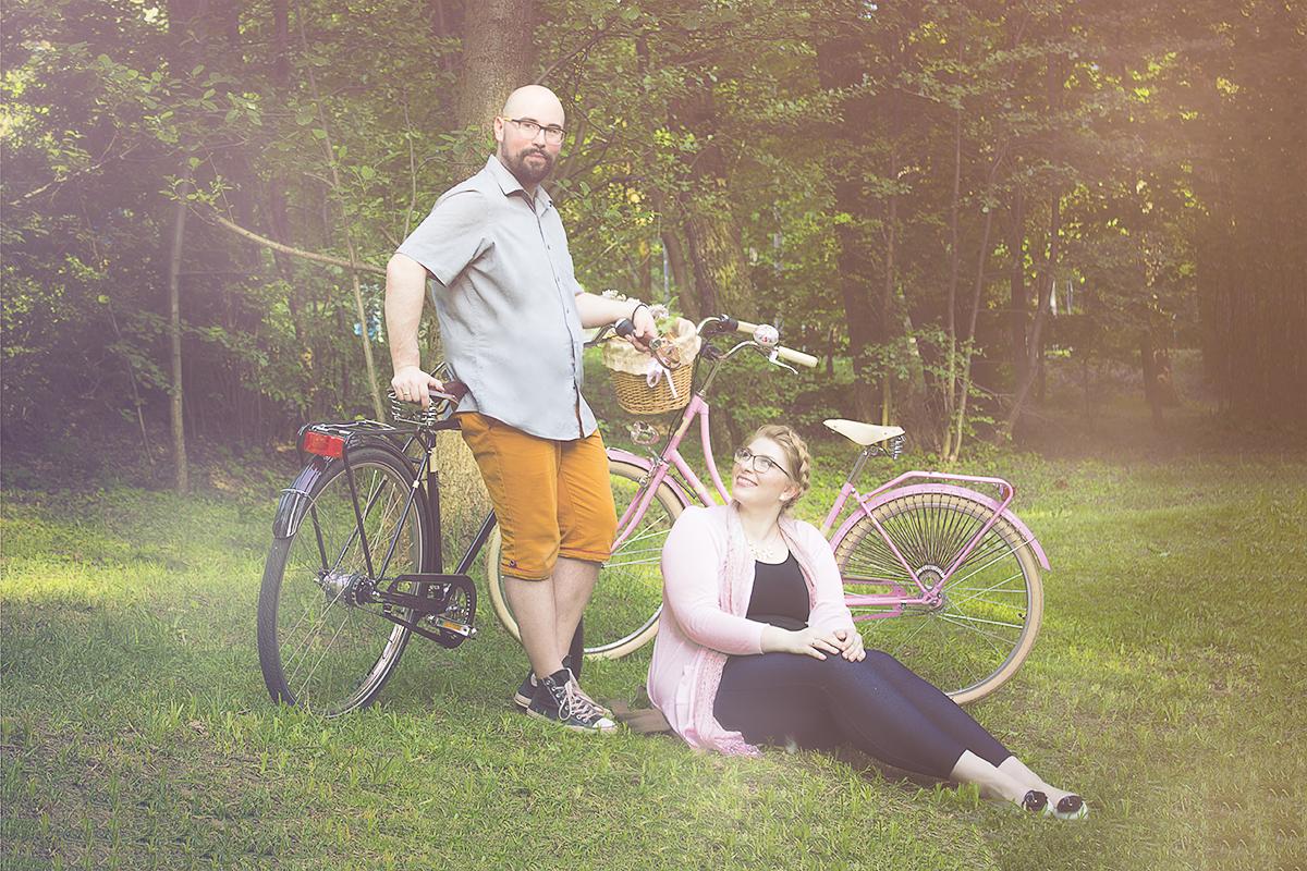 pastelowe-rowery-miejskie