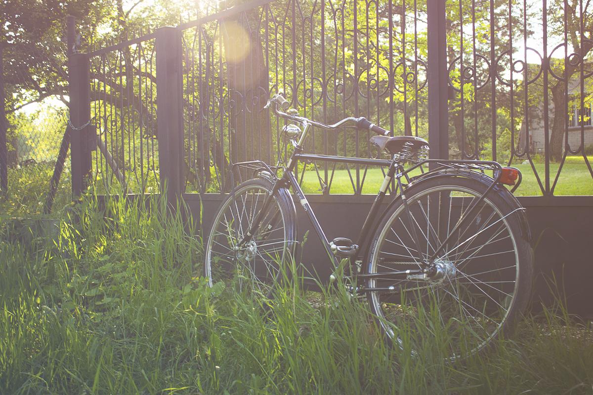 rowery-w-stylu-retro